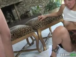new deepthroat online, free blow job hottest, you head giving more