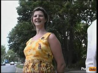 small-boobs, old, pregnant, cumshot