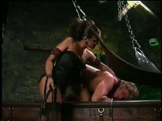 Dru berrymore และ เธอ เพศ ทาส วีดีโอ