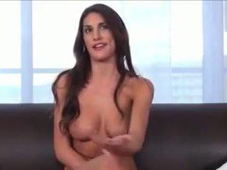 orgasm, masturbating, girl