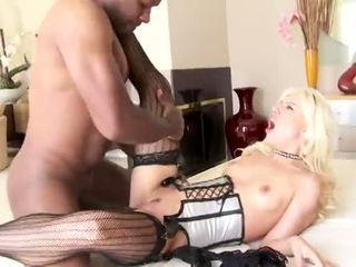 big dick, big boobs new, rated interracial watch