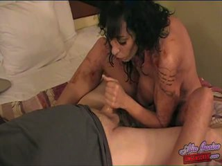 hardcore sex, real milf sex online, fresh masturbation best