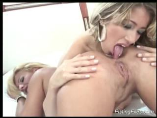 pussy licking, new ass licking, fuck lesbian anal scene