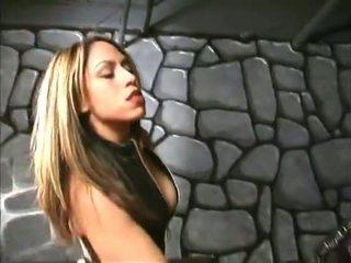 hot femdom best