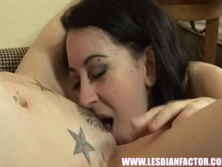 rated lesbian sex most, great big breast ideal, lesbian