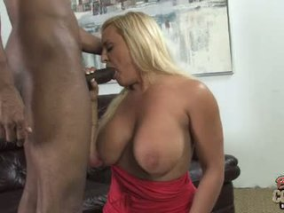 real brunette any, quality hardcore sex hot, fun blowjobs