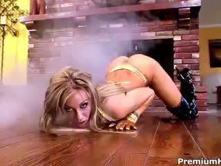 Holly wellin anális ripped ki videó