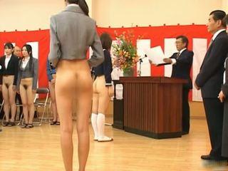 japanese, fun big boobs check, nice interracial most