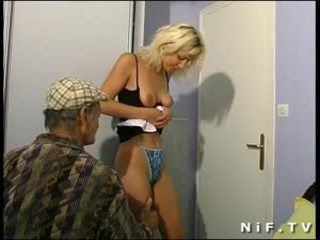 french, babes, gamla + young, anal
