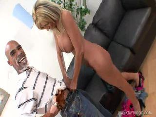 you big boobs, interracial most, onlaýn large dick