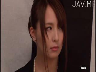 prsia, zasraný, japonec