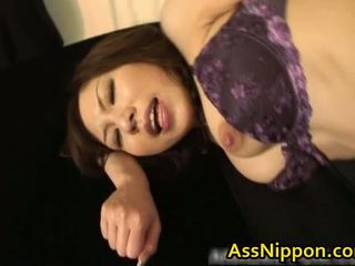 see hardcore sex watch, anal sex full, ideal blowjob