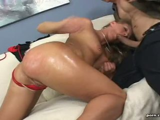 online hardcore sex more, full blowjobs free, see big dick quality