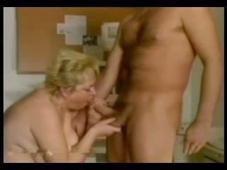 matures porn