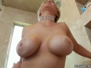 tits rated, blondes, see hard fuck more