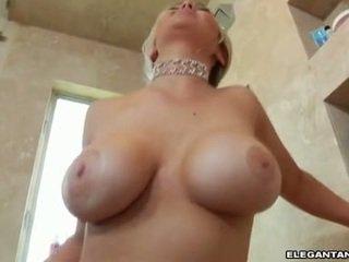 idealna joške ocenjeno, preveri blondinke najbolj, trd kurac najbolj vroča