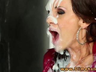 quality cum hottest, fresh sperm, full jizz rated