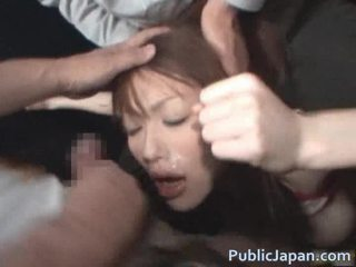 full blow job online, more japanese nice, rated voyeur quality