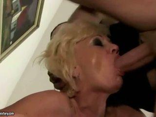 fresh hardcore sex hq, fun oral sex online, suck
