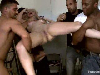 hardcore sex, deepthroat, nice ass