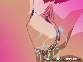 漫画, エロアニメ, 漫画, アニメ