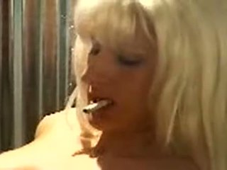 smoking, blowjob, fetish