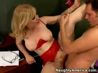 hardcore sex see, more blowjobs, rated blowjob