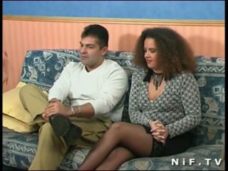 free swingers nice, free french online, anal rated