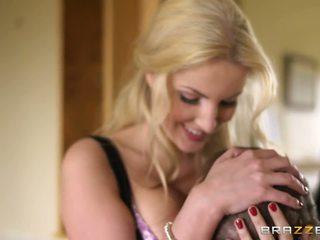 blondes, blowjob, foshnjë