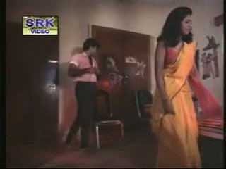 Klasik india sexy scenes from shadi sep hale shadi ke bat