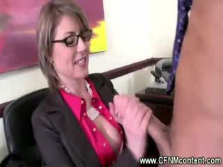 cougar fun, all mama fun, quality housewives full