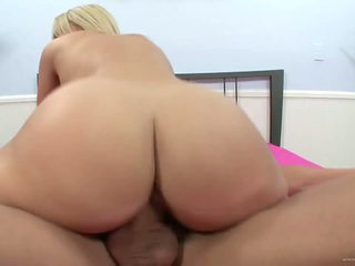 Exciting alexis texas เป็น เต็ม ของ passion.
