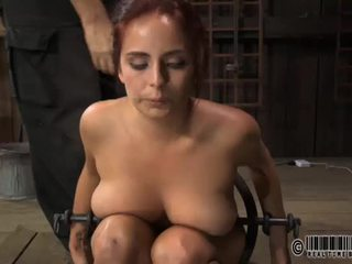 humiliation, see submission free, bdsm full