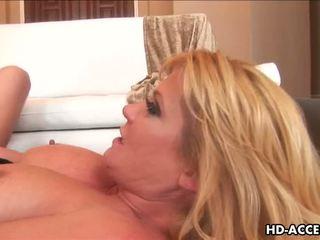 bigtits great, hottest big tits real, ideal lesbian sex great