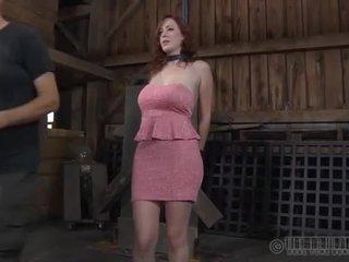 hd pornô, escravidão, escravidão sexual