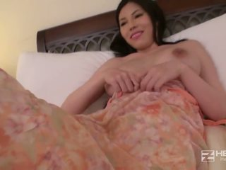 online japanese, check blowjob any, hq brunettes all