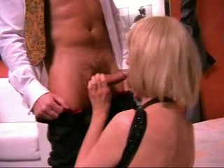 rated oral, crossdresser, watch anal