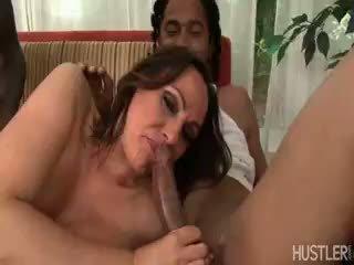 group sex hq, quality blowjob most, rated cumshot full