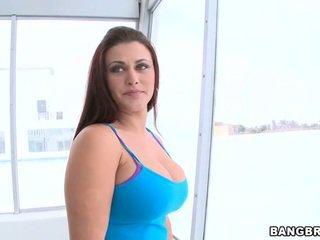 Kolmikko seksi kanssa tytöt