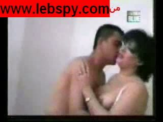 Arabic self hjemmelagd part2