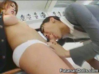 mare japonez gratis, cele mai multe transexual, fierbinte tranny