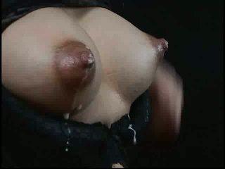 Milker