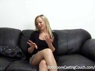 ideal cum mov, hot audition clip, first time posted