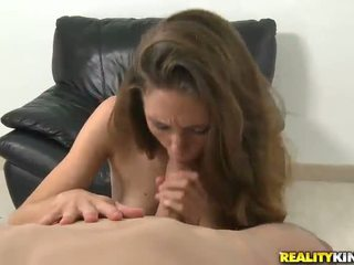 rated cumload real, see jizzload online, see blowjob