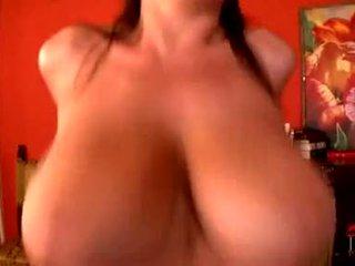 hardcore sex, velika fafanje svež, svež big dick lepo
