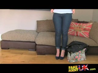 fresh reality great, audition hot, new british more