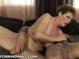 brunette, big dick, spoon, reverse cowgirl