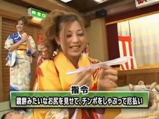 see hardcore sex all, check japanese, blowjob full