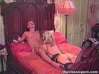 porn stars, old porn, classic porn, 70s porn