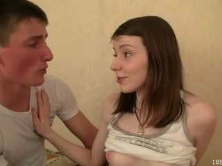 hq teen sex more, amateur teen porn, check drilling teen pussy